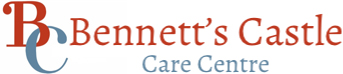 Air Con Essex Bennetts Castle Care Centre Logo