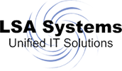 Air Con Essex LSA Systems Logo