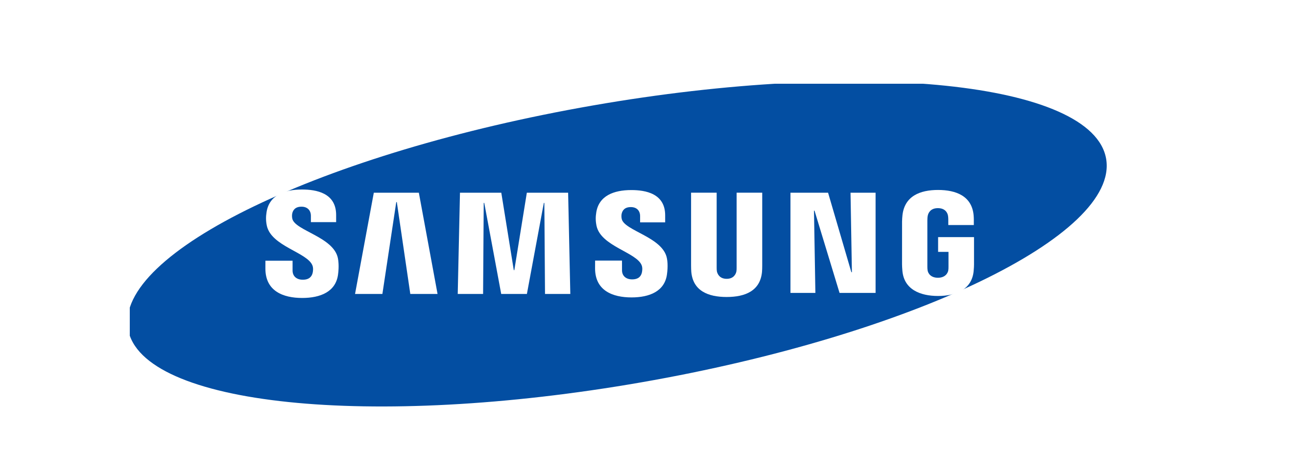 Air Con Essex Samsung Logo